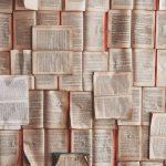 Døren til forfatterdrømmen – Sådan blev jeg antaget #intro