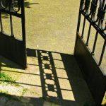 Døren åbner på klem – Sådan blev jeg antaget #del 1