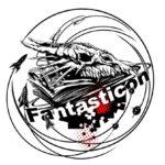 #meredanskfantasy til Fantasticon 2020